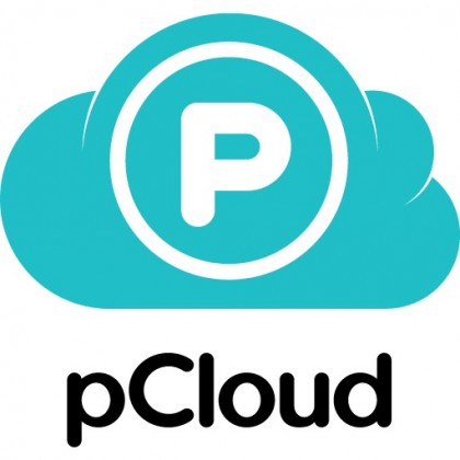 pCloud Secured Storage (Auto Backup, Auto Sync, Backup PC & Smartphone, File Versioning, Etc) - Yearly Payment